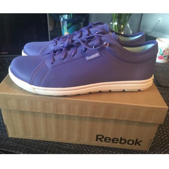 Reebok Shoes  a22dc26d8